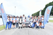 "2018.06 BIRA RAAT Endurance race 2018 #1 ""33auto"" Jun. 2018"