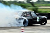 2015.05 Pathumthani All Star Drift #2 May 2015